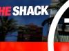 Team Bus von RadioShack-Nissan-Trek