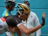 Andreas Klöden bei der Tour de France 2012
